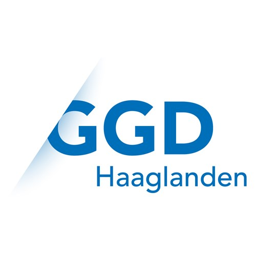 GGD Haaglanden