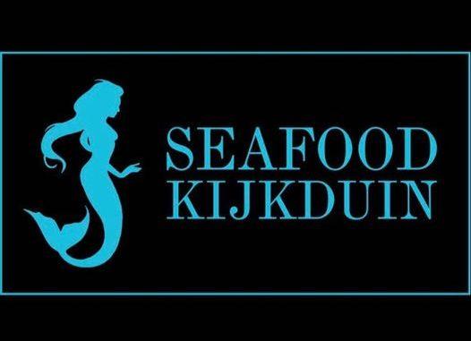 Seafood Kijkduin